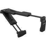 ขาตั้งกล้องแบบแบกบ่า Sony VCT-SP2BP Camcorder Shoulder Support