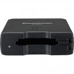 Panasonic AU-XPD1 P2 Memory Card Drive