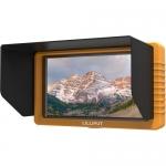 จอมอนิเตอร์ Lilliput Q5 5.5 นิ้ว Full HD On-Camera Monitor