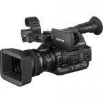 กล้องวีดีโอ Sony PXW-X200 XDCAM Handheld Camcorder