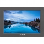 จอมอนิเตอร์ Lilliput Q7 Full HD Monitor with SDI HDMI Cross Conversion (7นิ้ว)