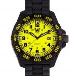47 Yellow II