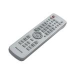 รีโมทคอนโทรลไร้สาย Panasonic AW-RM50G Wireless Remote Control **ติดต่อสอบถามราคาพิเศษ**