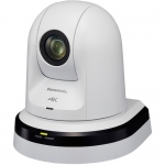 กล้องวีดีโอ Panasonic AW-UE70 4K Integrated Day/Night PTZ Indoor Camera