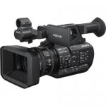 """กล้องวิดีโอ Sony PXW-Z190 4K 3-CMOS 1/3"""" Sensor XDCAM Camcorder"""