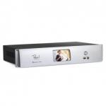 อุปกรณ์สำหรับการทำ Live Streaming Epiphan Pearl Rackmount