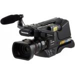 กล้องวีดีโอ Panasonic AG-AS9000EN AVCCAM shoulder camera