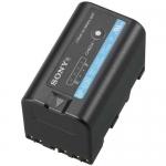 จำหน่ายแบตเตอรี่ Sony BP-U30 Lithium-Ion Battery