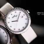 Jewelry JD1