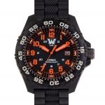 47 Orange III