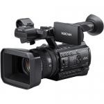 กล้องวีดีโอ Sony PXW-Z150 4K XDCAM Camcorder
