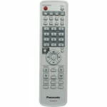 Panasonic AW-RM50G Wireless Remote Control