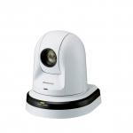 PANASONIC AW-HE38 HD Professional PTZ Camera