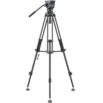Libec ALLEX KIT Tripod with Head