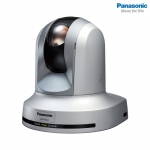 กล้องวงจรปิด Panasonic AW-HE60H Full-HD Integrated Pan-Tilt Camera