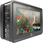"Atomos Ninja Blade 5"" HDMI On-Camera Monitor & Recorder (Full Version)"
