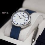 JB1 Blue Sapphire