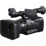กล้องวีดีโอ Sony PXW-X160 Full HD XDCAM Handheld Camcorder