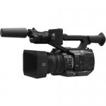 กล้องวีดีโอ Panasonic AG-UX90 4K/HD Professional Camcorder