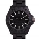T100 Black Carbon