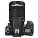 กล้อง DSLR CANON EOS 760D