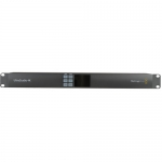 Blackmagic Design UltraStudio 4K Thunderbolt 2