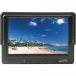 จอมอนิเตอร์ Lilliput 668 7 นิ้ว HDMI On-Camera Monitor
