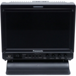 "Panasonic BT-LH910GJ 9"" LCD HDMI / SDI Field Monitor (Gold Mount)"