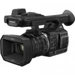 กล้องวีดีโอ Panasonic HC-X1000 4K DCI/Ultra HD/Full HD Camcorder