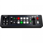 Switcher Roland V-1SDI 4-Channel HD