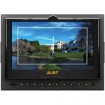 จอมอนิเตอร์ Lilliput 5D-ii/O/P 7 นิ้ว HDMI LCD Field Monitor