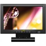 จอมอนิเตอร์ Lilliput FA1013 10.1 นิ้ว Field Monitor