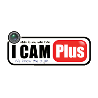 ร้านiCamplus co.,ltd. 083-656-3951 ,09-4636-4541