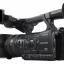 กล้องวีดีโอ Sony HXR-NX5R NXCAM Professional Camcorder with Built-In LED Light thumbnail 2