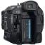 กล้องวีดีโอ Sony PXW-FS5 XDCAM Super 35 Camera System thumbnail 2