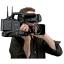 กล้องวีดีโอ Panasonic AJ-PX380 P2 HD AVC-ULTRA Camcorder thumbnail 4