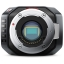 Blackmagic Design Micro Cinema Camera thumbnail 7