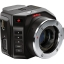 Blackmagic Design Micro Cinema Camera thumbnail 1