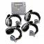COMSTAR XT-4 4-User Full Duplex Intercom Wireless System thumbnail 1