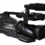 กล้องวีดีโอ Panasonic AG-AS9000EN AVCCAM shoulder camera thumbnail 2