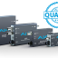 AJA HD10AM HD/SD 8 Channel AES Embedder/Disembedder thumbnail 4
