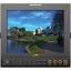 """จอมอนิเตอร์ Lilliput 969A/S 9.7"""" LED-Backlit HD Broadcast Monitor thumbnail 1"""