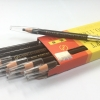 ดินสอเขียนทรงคิ้ว